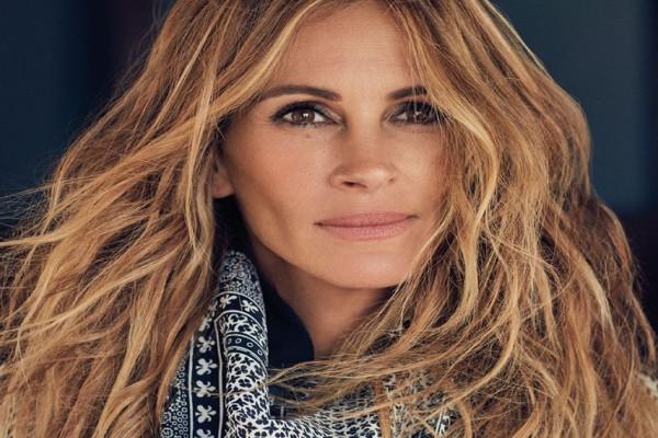 Τέλεια μαλλιά μετά τα 50; Τα 6 μυστικά για να δείχνεις 10 χρόνια νεότερη