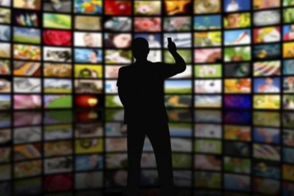 Τραγωδία τα χθεσινά 5/8 νούμερα τηλεθέασης για τους περισσότερους σταθμούς