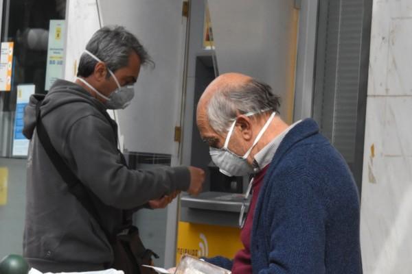 Αναδρομικά: Δικαστικές αποφάσεις ξεκλειδώνουν την επιστροφή ποσών από επικουρικές συντάξεις