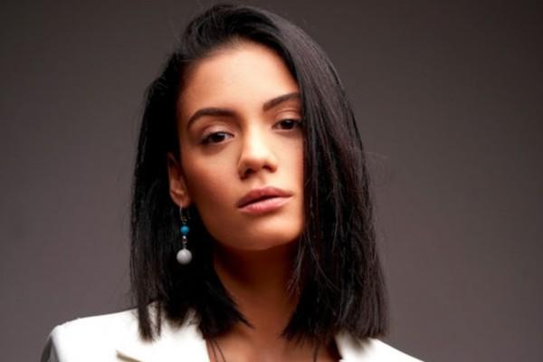 Άννα Αμανατίδου: «Κάποια στιγμή σε δημόσιο χώρο, μου έδωσε σφαλιάρα»