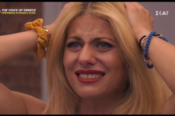 Εξαφανισμένη η νικήτρια του Big Brother: Τι κάνει σήμερα η Άννα Μαρία Ψυχαράκη