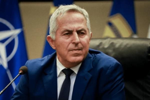 Ανασχηματισμός: Ποιος είναι ο πρώην υπουργός ΣΥΡΙΖΑ που μπήκε στο νέο κυβερνητικό σχήμα