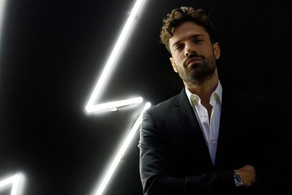 The Voice: Κυκλοφόρησε το trailer με τον Κωνσταντίνο Αργυρό