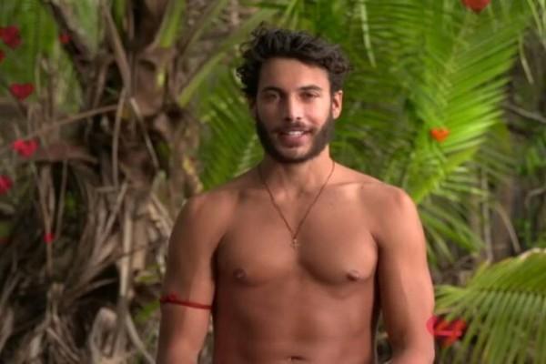 Άλλος άνθρωπος ο Γιώργος Ασημακόπουλος: Αυτή είναι η εικόνα του μετά το Survivor 4