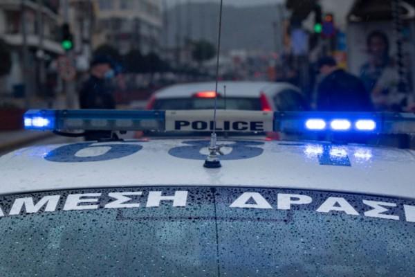 Φρίκη με την 69χρονη που βρέθηκε νεκρή σε μπαούλο – Τι ισχυρίστηκε στους αστυνομικούς ο ανιψιός της