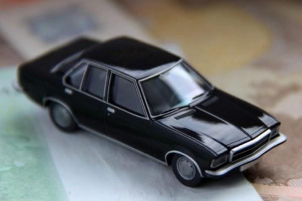 Φορολογικές δηλώσεις 2021: Οι παγίδες για τα τεκμήρια των αυτοκινήτων