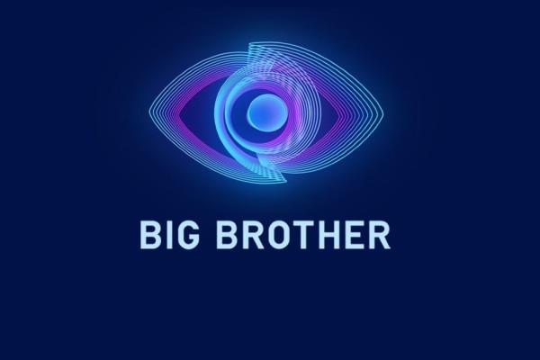 Σε τραγική κατάσταση πρώην παίκτρια του Big Brother