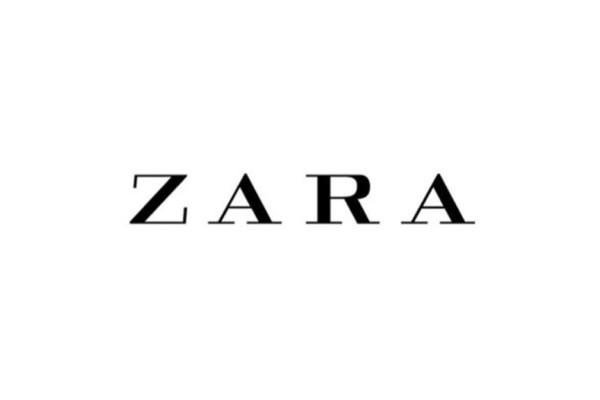 Online ξεπούλημα στα ZARA: Απίθανο μπλουζάκι μόνο με 3,99 ευρώ