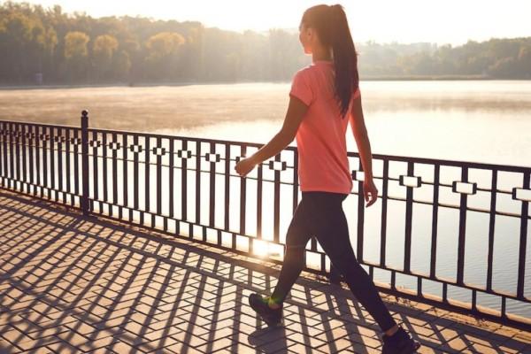 8+1 μέρη για να περπατήσεις και να τρέξεις στην Αττική