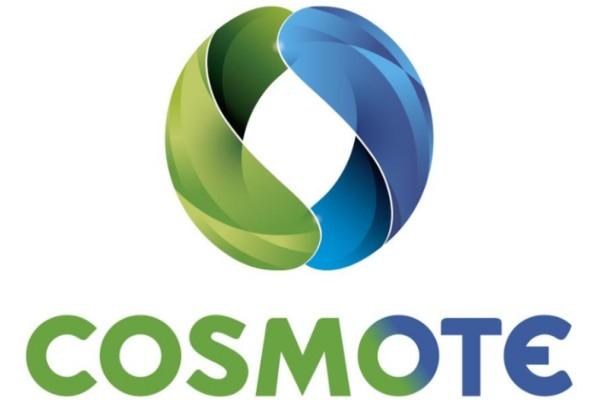 «Εκτόξευση» για την Cosmote: Η «διπλή» μεγάλη κίνηση που την «απογειώνει»
