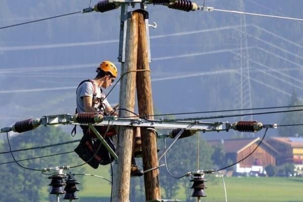 ΔΕΔΔΗΕ: Διακοπή ρεύματος σε Aθήνα, Ζωγράφου, Περιστέρι