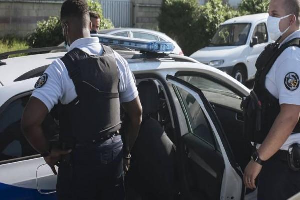 Δολοφονία ιερέα στη Γαλλία - Ένας υπήκοος Ρουάντας κατηγορείται για το έγκλημα