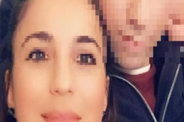 Έγκλημα στη Δάφνη: Πήγε τον γιο του στην προπόνηση, γύρισε σπίτι και έκοψε το λαιμό της γυναίκας του - Κόβουν την ανάσα οι λεπτομέρειες της άγριας δολοφονίας