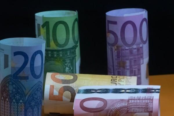 Συντάξεις, ΕΦΚΑ, ΟΑΕΔ, επιδόματα: Όλες οι ημερομηνίες πληρωμής