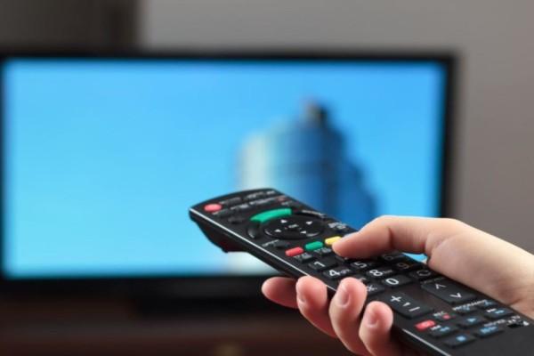 Τηλεθέαση 23/8: Έτσι ξεκίνησε η εβδομάδα για τα τηλεοπτικά προγράμματα