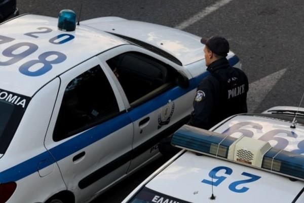 Γαλάτσι: Συνελήφθη ο άνδρας που πυροβόλησε τον ντελιβερά