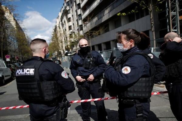 Συναγερμός στη Γαλλία: Πυροβολισμοί στη Μασσαλία - Αναφορές για νεκρό έφηβο