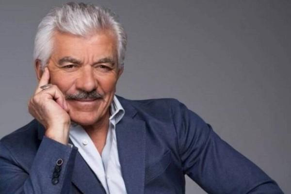 Γιώργος Γιαννόπουλος: «Σέβομαι τις καταγγελίες των κοριτσιών, αλλά δεν υπάρχει λόγος να κάνουμε χαμό»