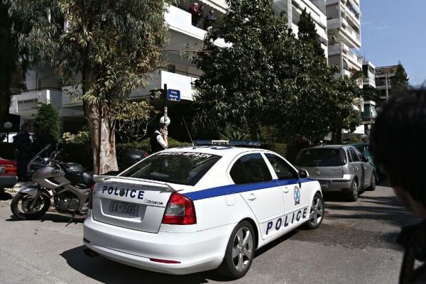 Γλυφάδα: «Είναι στημένο», λέει η μητέρα του μοντέλου που συνελήφθη για διακίνηση κοκαΐνης