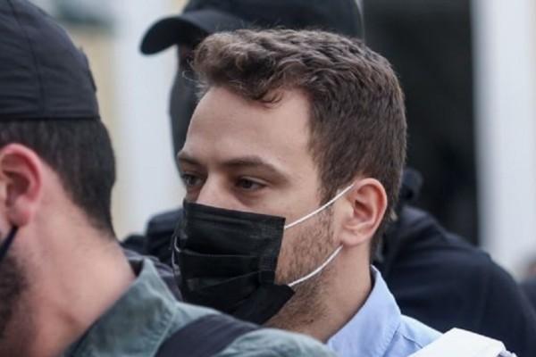 Γλυκά Νερά: Ο... απρόσεκτος Μπάμπης Αναγνωστόπουλος - Τα κοινά σημεία σε όλες του τις δηλώσεις που «κάρφωσαν» την ενοχή του