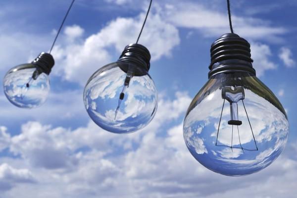 Σημαντικές αλλαγές! Ανατροπές στους λογαριασμούς ηλεκτρικού ρεύματος