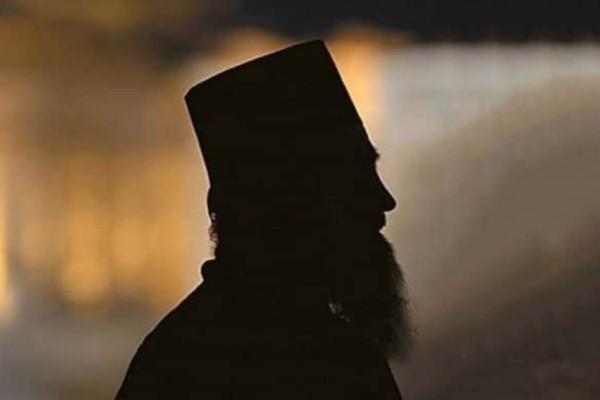 Χαλκιδική: Πρόστιμο 1.500 ευρώ σε ιερέα για περιφορά εικόνας