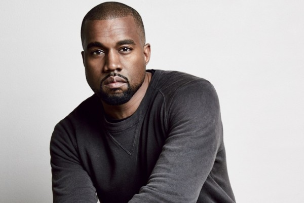 Kanye West: Κατέθεσε αίτηση αλλαγής ονόματος - Πώς θέλει να τον φωνάζουν