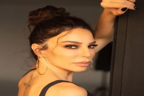 Κέλλυ Κελεκίδου: Δύσκολες ώρες για την τραγουδίστρια