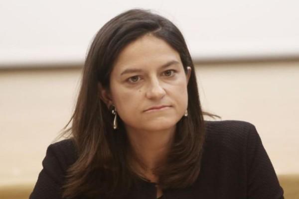 Τα μέτρα στήριξης των πυρόπληκτων εκπαιδευτικών που παρουσίασε η υπουργός, Νίκη Κεραμέως