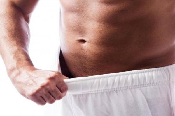 Κονδυλώματα πέους: Αν έχετε αυτά τα συμπτώματα τρέξτε αμέσως στον γιατρό!