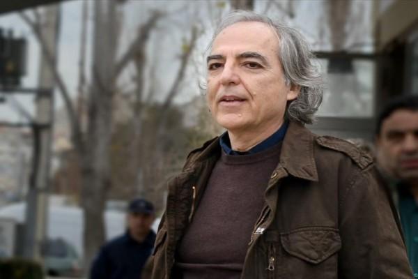 Αίτηση αποφυλάκισης κατέθεσε o Δημήτρης Κουφοντίνας