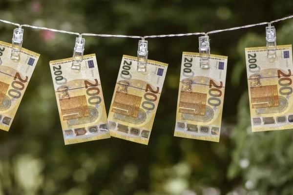 Τι πληρωμές θα γίνουν σήμερα (31/08) σε συνταξιούχους και δικαιούχους ΟΑΕΔ και ΟΠΕΚΑ