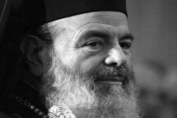 Μακαριστός Αρχιεπίσκοπος Χριστόδουλος: Τα προφητικά του λόγια - Τι θα ζήσουμε μέχρι το 2030! (Video)