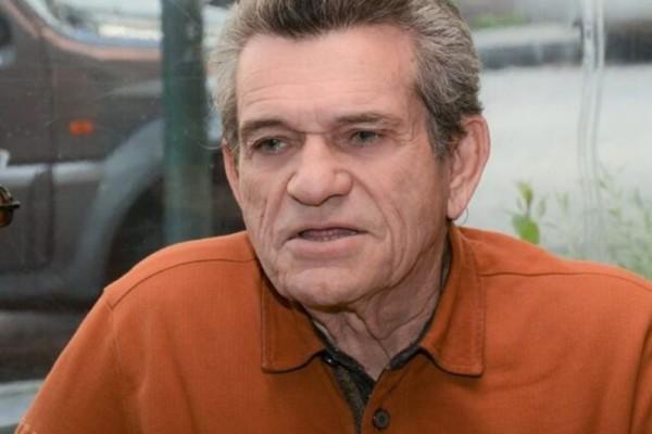 Γιώργος Μαργαρίτης: «Έχω ένα σπιτάκι, θα το δώσω σε μια οικογένεια που έχει 2 παιδάκια για να μεγαλώσουν εκεί»