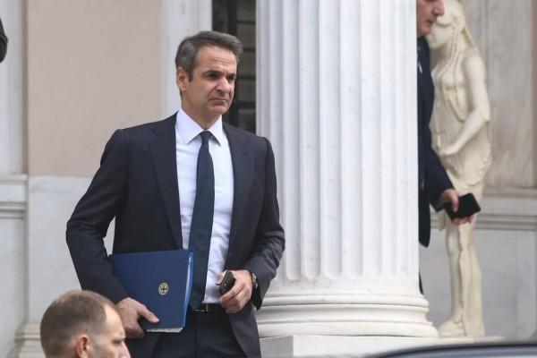 Η αντίδραση της Ελλάδας μετά από όσα έγιναν στο Αφγανιστάν