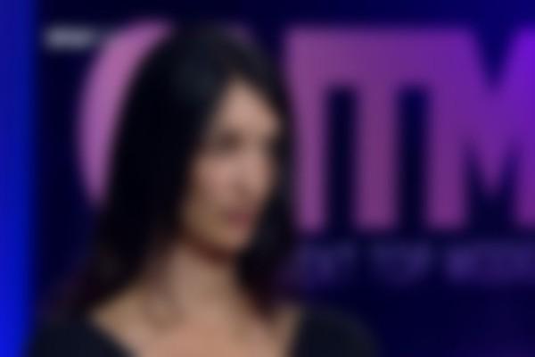 Γλυφάδα: Αυτό είναι το γνωστό μοντέλο που συνελήφθη για διακίνηση κοκαΐνης - Συμμετείχε στο GNTM