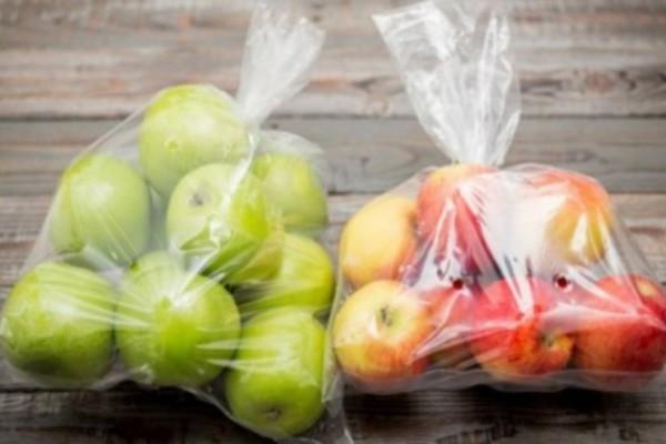Τέλος στα μπαγιάτικα τρόφιμα με τη βοήθεια ενός αναπτήρα (Video)