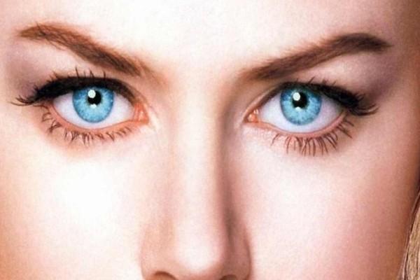 Το ήξερες; Γιατί οι άνθρωποι έχουν γαλάζια μάτια; Δείτε τι λένε οι επιστήμονες!