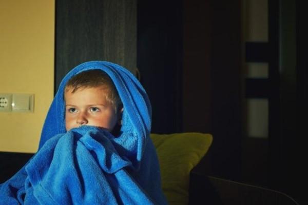 Γονείς προσοχή! Αυτές είναι οι 7 φωτογραφίες των παιδιών σας που δεν πρέπει να μοιράζεστε στα social media - Δείτε γιατί...