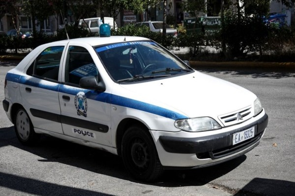 Θεσσαλονίκη: Αιματηρό επεισόδιο με πυροβολισμούς στο Κορδελιό