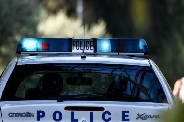 Σέρρες: Αύτη είναι η 50χρονη που εμπλέκεται σε δεκάδες απάτες