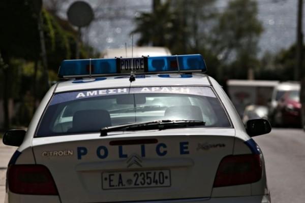 Τραγωδία στη Φθιώτιδα: Πυροβόλησε τον ανιψιό του μπροστά στην ανήλικη κόρη του