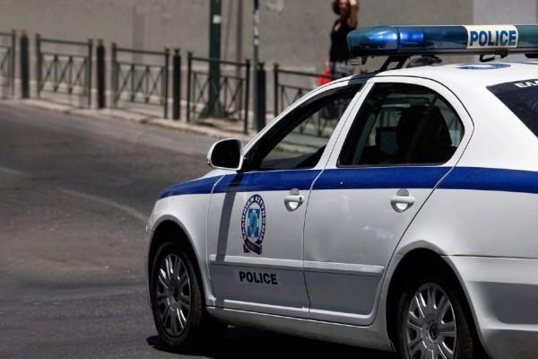 Γαλάτσι: Βαρύ ποινικό παρελθόν ο ιδιοκτήτης του πίτμπουλ που σκότωσε αστυνομικός - Έχει συλληφθεί για βιασμό