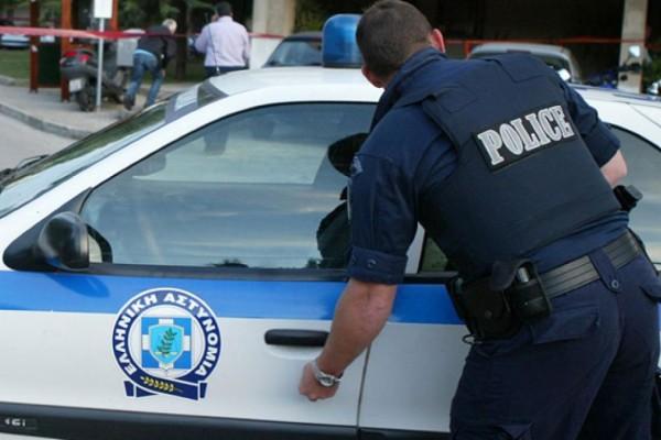 Λασίθι: Ταυτοποιήθηκαν οι επτά δράστες της άγριας επίθεσης σε μετανάστες