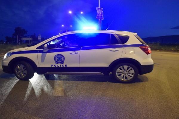 Γιαννιτσά: 17χρονος χτύπησε και λήστεψε 26χρονο - Αναζητούνται δύο συνεργοί