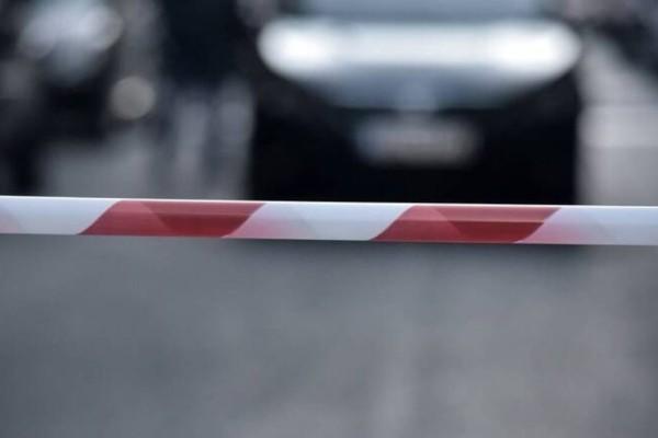 Περιστέρι: Πυροβολισμοί σε νυχτερινό κέντρο - Συνελήφθη ο δράστης