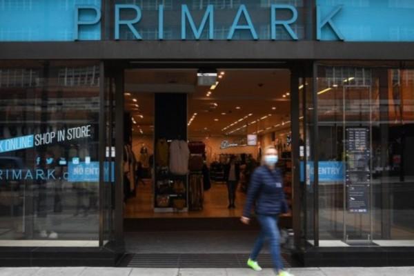Τα αγγλικά Jumbo και τα Primark κάνουν «απόβαση» στην Ελλάδα και δημιουργούν ανταγωνισμό σε ZARA και H&M