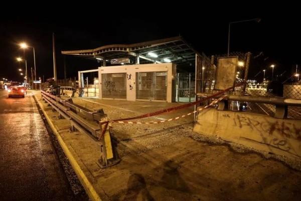 Τραγωδία στη Παλλήνη: Και δεύτερος νεκρός από το τροχαίο στον Προαστιακό - Υπέκυψε 35χρονος