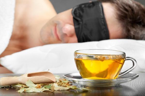 Καταπολεμήστε την αϋπνία με αυτό το ρόφημα - 6 σημαντικοί λόγοι για να το επιλέξετε
