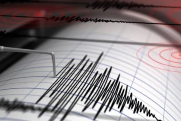 Σεισμός στην Αταλάντη - Τα επικίνδυνα ρήγματα στην χώρα